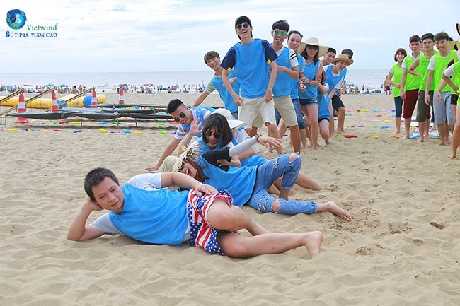 du-lich-team-building-sews-components-viet-nam7