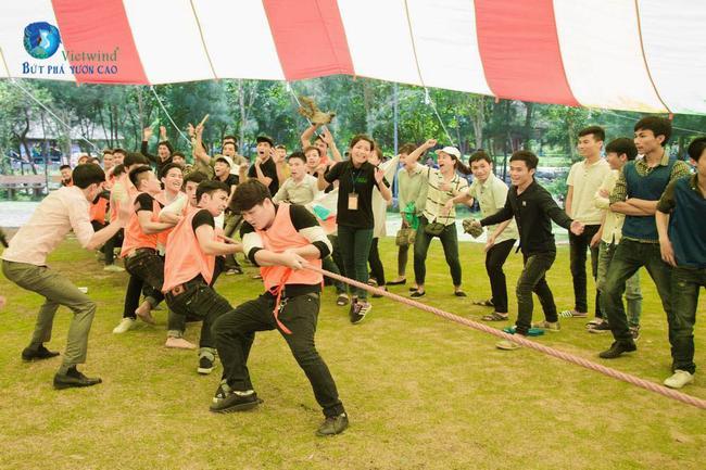to-chuc-du-lich-team-building-honda-ha-nam11