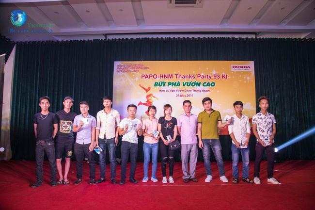 to-chuc-du-lich-team-building-honda-ha-nam28