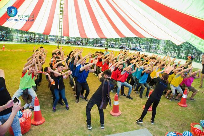 to-chuc-du-lich-team-building-honda-ha-nam5