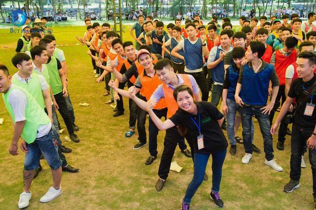 to-chuc-du-lich-team-building-honda-ha-nam8