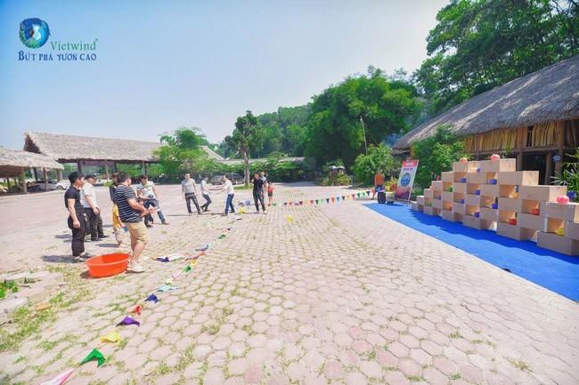 to-chuc-du-lich-team-building-nha-may-honda-vinh-phuc10