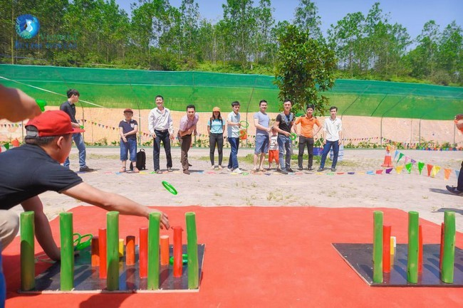 to-chuc-du-lich-team-building-nha-may-honda-vinh-phuc12