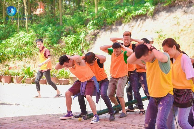 to-chuc-du-lich-team-building-nha-may-honda-vinh-phuc14