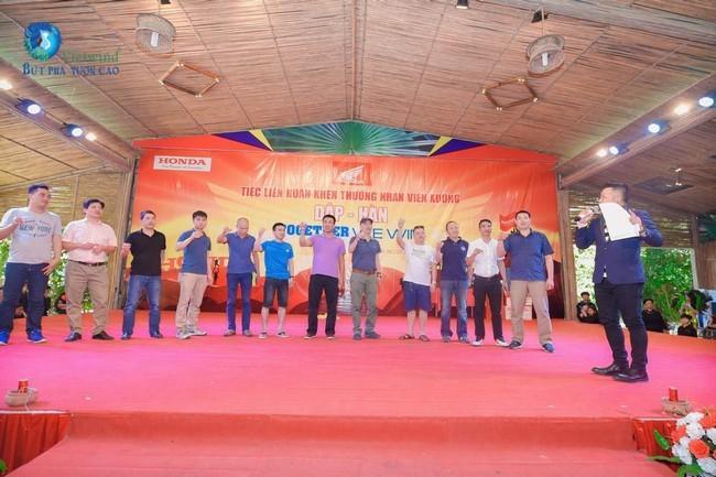 to-chuc-du-lich-team-building-nha-may-honda-vinh-phuc17
