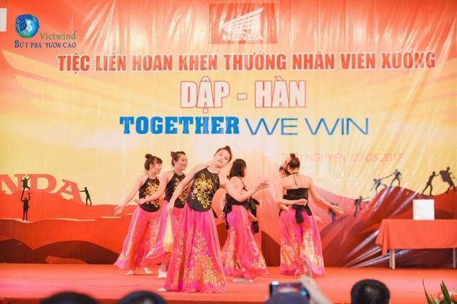 to-chuc-du-lich-team-building-nha-may-honda-vinh-phuc22