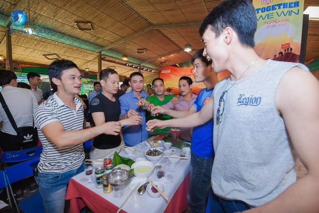 to-chuc-du-lich-team-building-nha-may-honda-vinh-phuc25