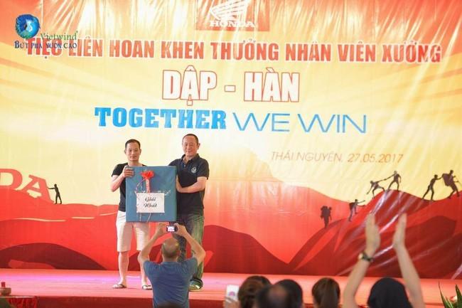to-chuc-du-lich-team-building-nha-may-honda-vinh-phuc30