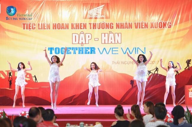 to-chuc-du-lich-team-building-nha-may-honda-vinh-phuc31