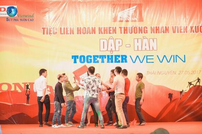 to-chuc-du-lich-team-building-nha-may-honda-vinh-phuc33