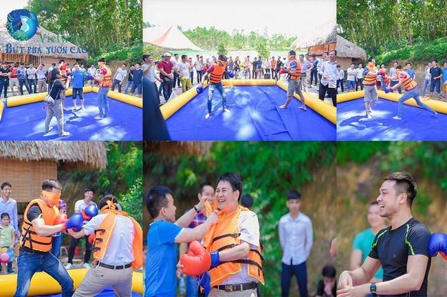to-chuc-du-lich-team-building-nha-may-honda-vinh-phuc34