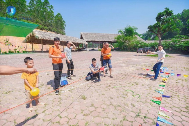 to-chuc-du-lich-team-building-nha-may-honda-vinh-phuc8