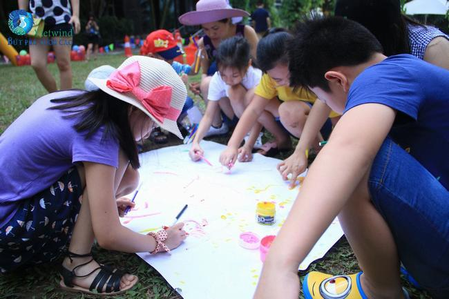 to-chuc-team-building-clb-west10