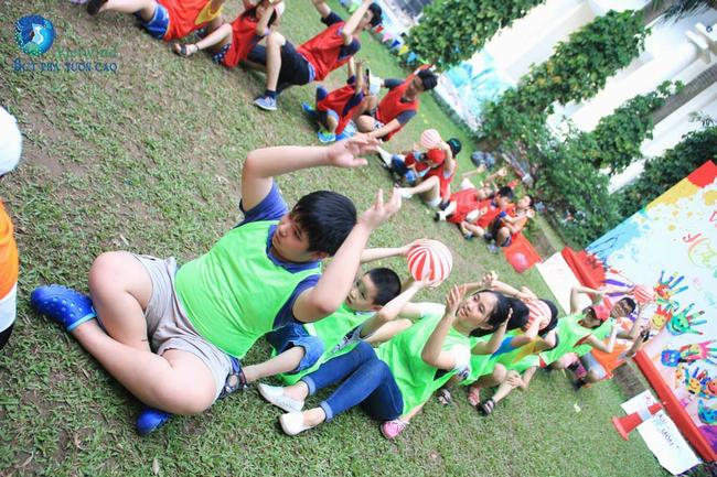 to-chuc-team-building-clb-west14